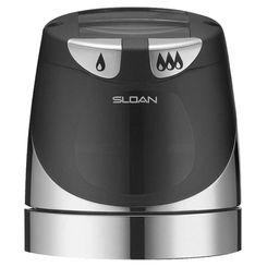Sloan 372024