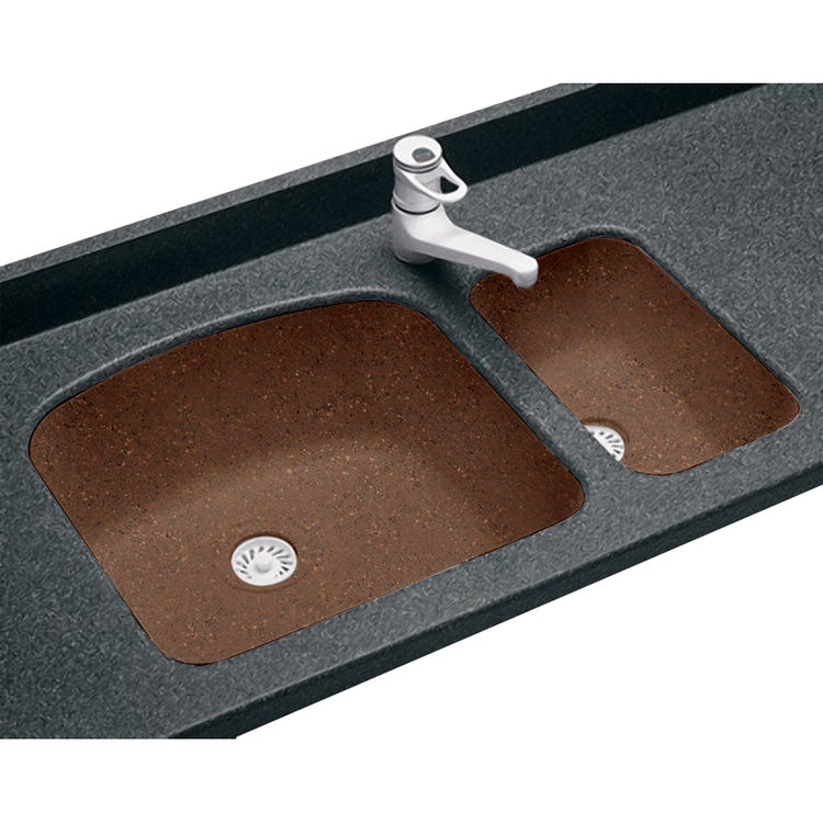 royal kitchen sink swanstone us 2021 123 acorn undermount kitchen sink 2021