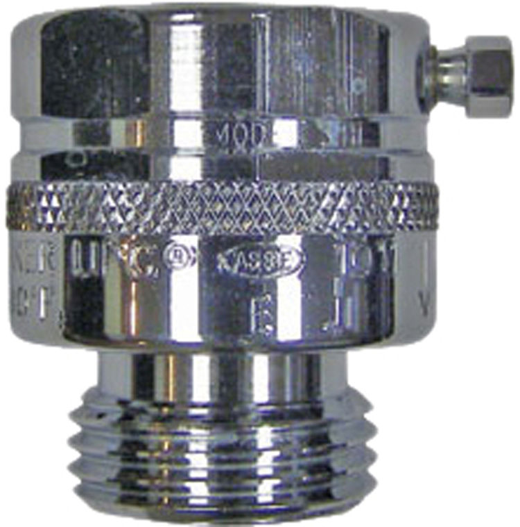 Woodford 50h Ch Backflow Preventer Plumbersstock