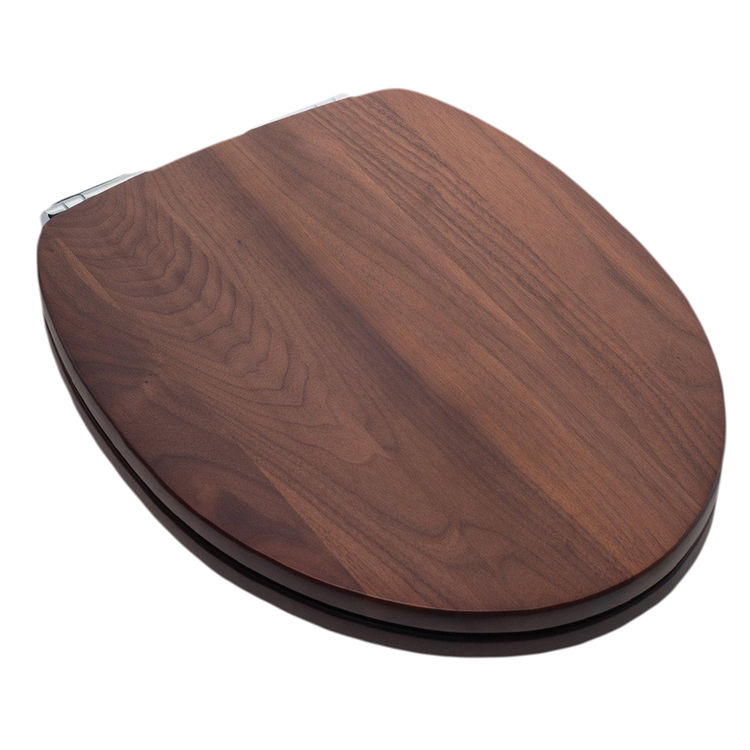 Jones Stephens C2b1es19ch Black Walnut Ez Close