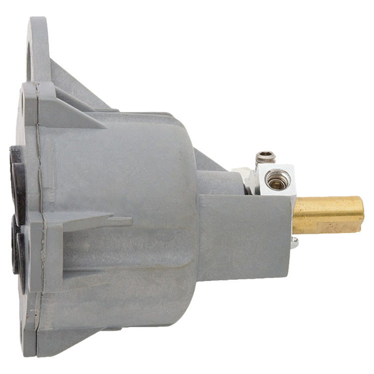 American Standard 066269-0070A Ultramix Shower-Valve Cartridge with Loop