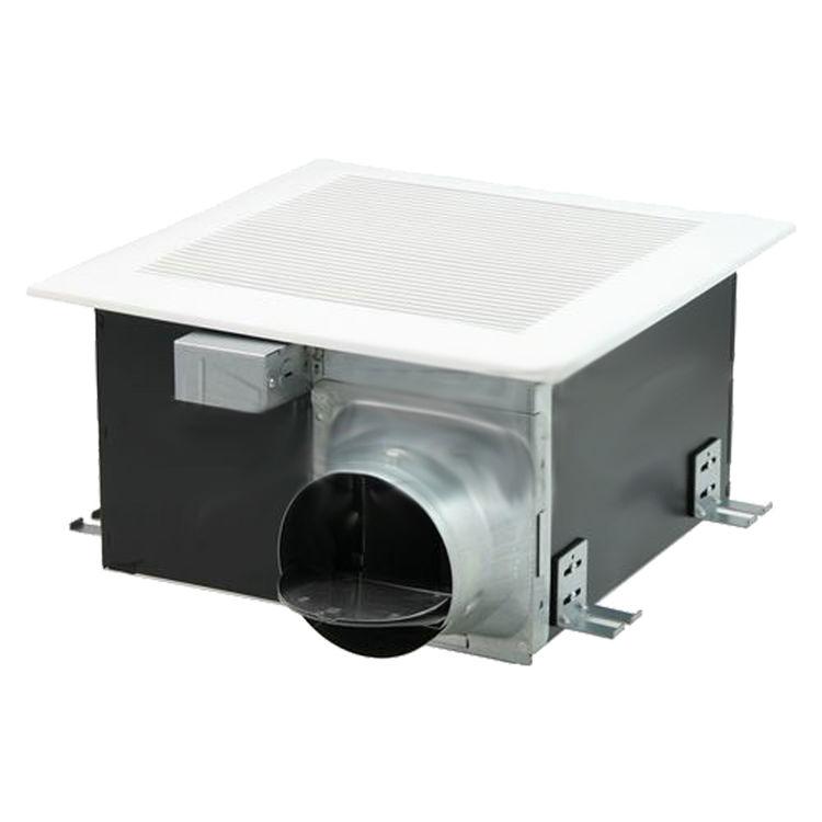Panasonic fv 15vq5 bathroom fan plumbersstock for Where to buy panasonic bathroom fans