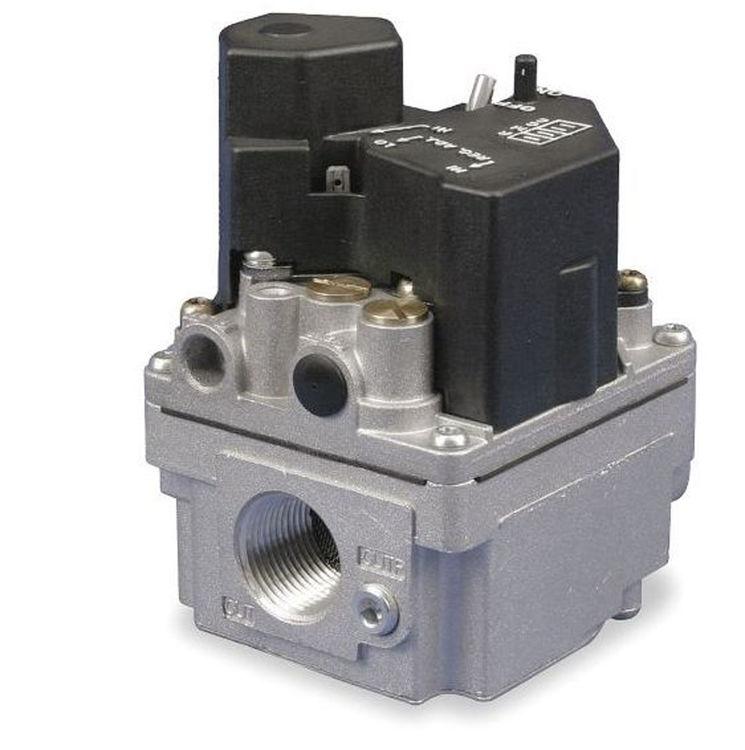 Robertshaw 720 070 uni line gas valve plumbersstock for Professional motor coach operator salary