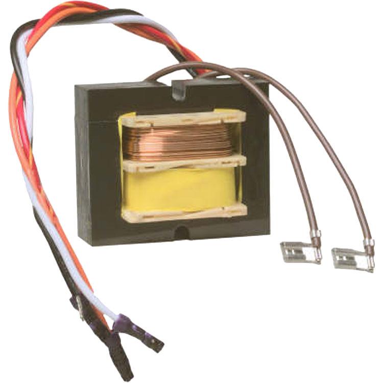 Honeywell 198162aa U Multi Tap Transformer Plumbersstock