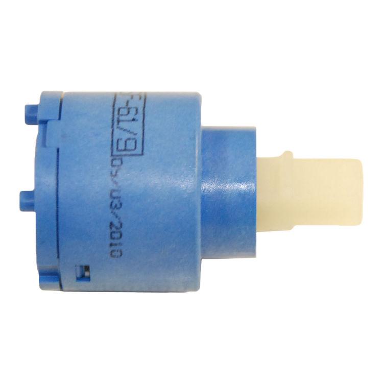 PFister 974-0440 Replacement Cartridge | PlumbersStock