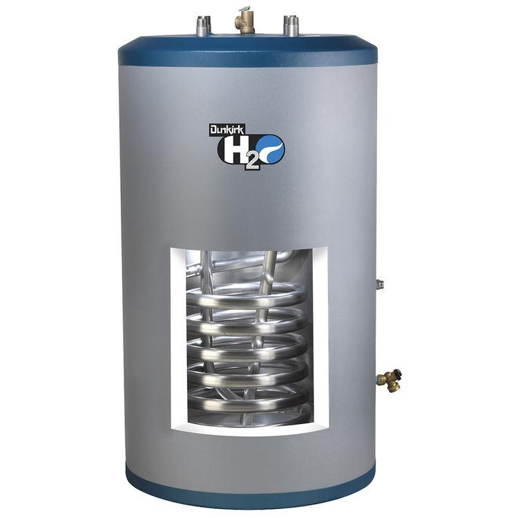 Indirect Water Heater Masturbation Best Way