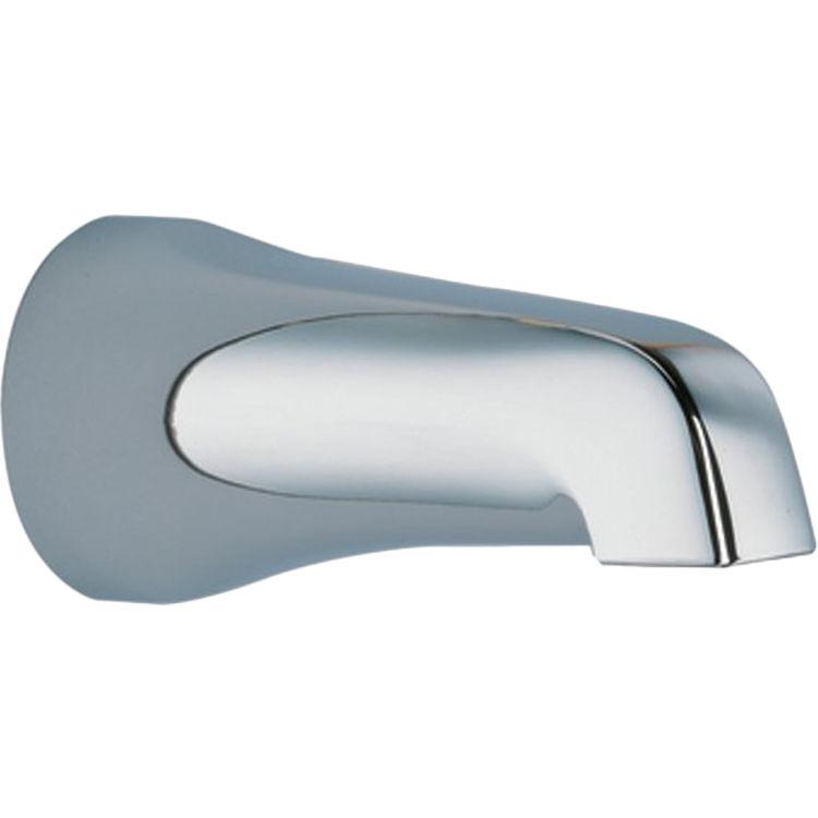 Replacing A Bathtub Spout Diverter - home decor - Laux.us