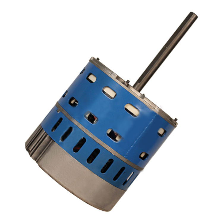 Mars 10861 azure variable speed blower motor 1 2 1 multi for Multi speed blower motor