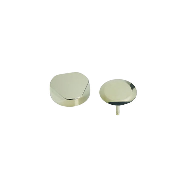 Geberit turncontrol abs rough in for 25 29 for Geberit tub drain