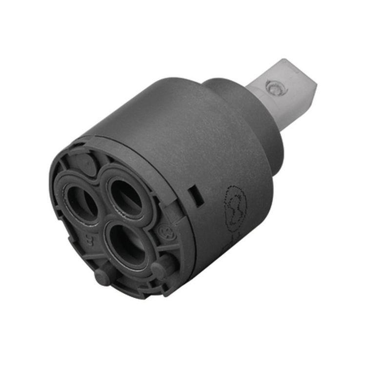 Moen CFG 40002 Single Handle Faucet Cartridge in | PlumbersStock