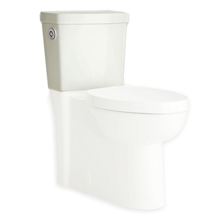 American Standard 4000 119 020 Toilet Tank Plumbersstock