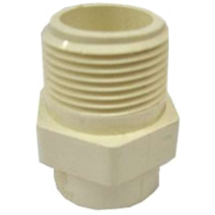Quot cpvc male adapter plumbersstock