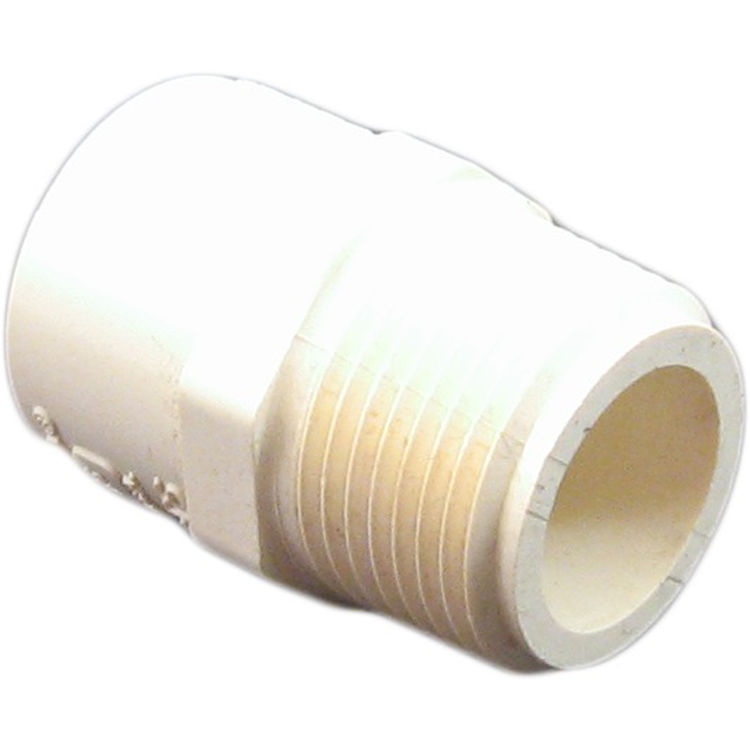 Quot cpvc male cts adapter plumbersstock