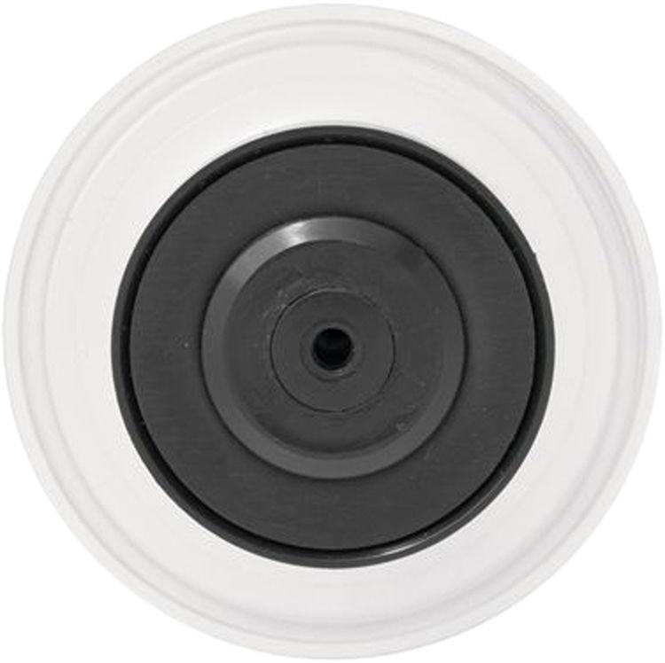 Orbit 57473 Replacement Jar Top Diaphragm Plumbersstock