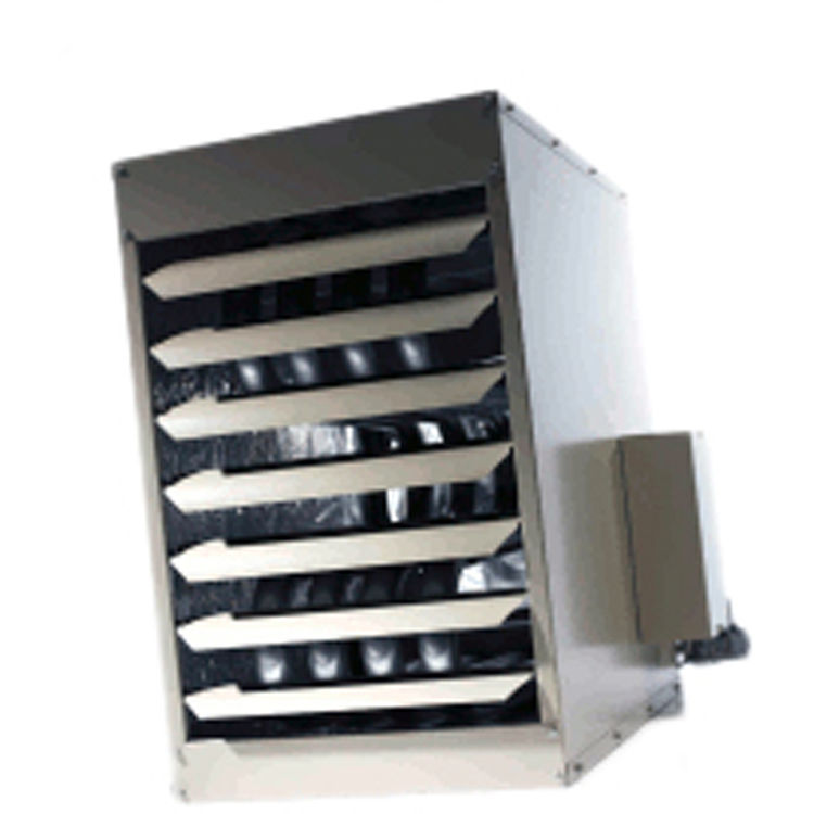 Adp sep175an 78006303 175m btu natural gas unit heater for Natural gas heating options