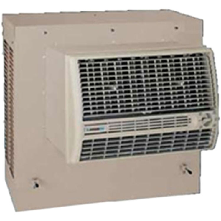 Evaporative Cooler Cabinet 3000 Cfm Window Mount