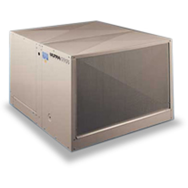 Evaporative Cooler Cabinet 5000 Cfm Down Ultracool Swamp