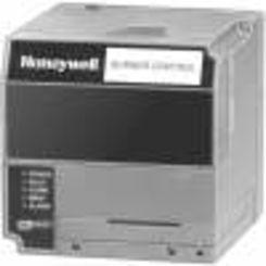 Honeywell RM7840L1018