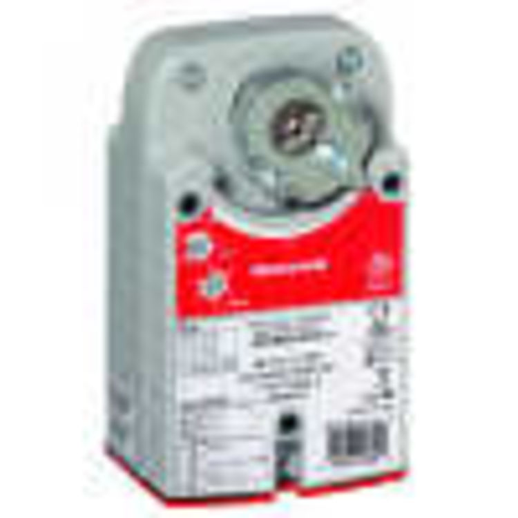 Honeywell Actuators Manuals - Data Wiring Diagrams •