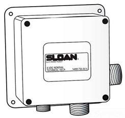 Sloan 362008