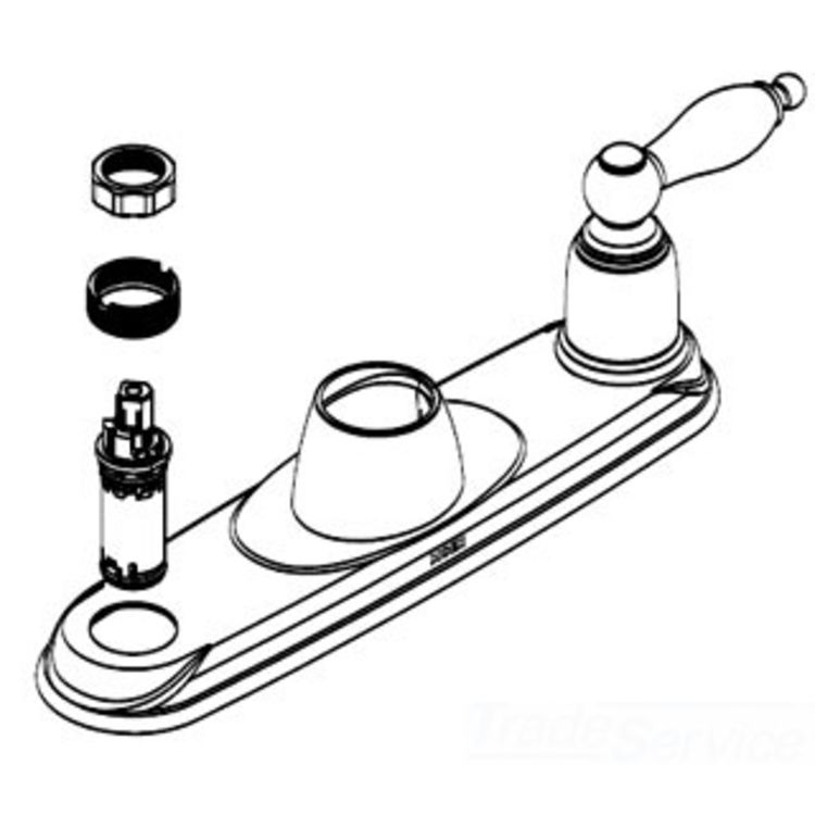 Moen 14292 Part Spout Kit also 28748140 together with Moen 116653 Part Posi Temp Handle Adapter Kit Says 109113 On Plastic Molding likewise P121933 besides Home Depot Shower Pan Liner. on pvc outdoor shower kit