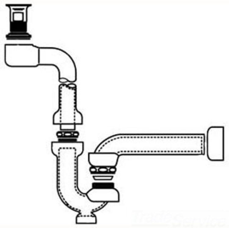 mcguire plumbing