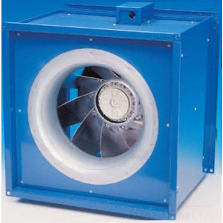 2000 Cfm Fan : Fantech fsd exhaust fan cfm plumbersstock