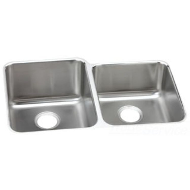 ada undermount kitchen sink elkay eluhad312050r ada undermount bowl sink 3986